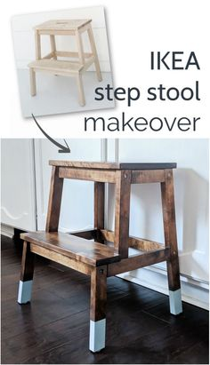 Surprising 12 Best Ikea Step Stool Images In 2019 Ikea Step Stool Alphanode Cool Chair Designs And Ideas Alphanodeonline