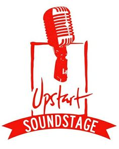 Metrobank Card Corporation Launches Dramatic Reading Series entitled Upstart Soundstage with G. Töngi at Century City Mall. From Upstart Productions. Pop Culture News, Product Launch, Reading, Cards, Style Blog, Philippines, Mall, Stage, Events
