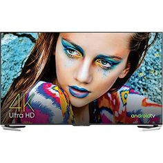 Sharp · 70 inch · Sensible TV · LED · 4K · 61.5 inch huge · 3.4 inch deep · 83.8 pound · AQUOS · Prime Definition