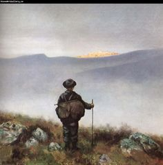 http://vincentvangoghclaudemonet.org/upload1/file-admin/images/new17/Theodor%20Kittelsen-237633.jpg