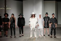 Highlights-of-the-FASHIONCLASH-Festival-2015_fy13