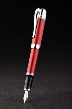 Mont Blanc Fountain Pen 084 http://montblancukoutlet.co.uk/