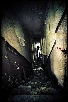 Zombie - zombies Photo