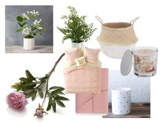 """""""Room inspo"""" by bethanyann-185 on Polyvore featuring interior, interiors, interior design, dom, home decor, interior decorating, Crate and Barrel, Bloomingville, Home Decorators Collection i Bynd Artisan"""