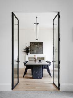 Fed onto Interior DesignAlbum in Design Category