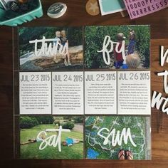 Image result for itinerary design