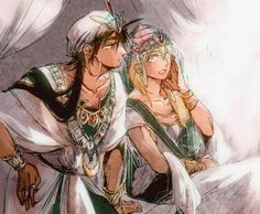Magi Magi, Sinbad Magi, Anime Guys, Manga Anime, Hakuryuu Ren, Magi Adventures Of Sinbad, Magi Kingdom Of Magic, Anime Magi, Jafar