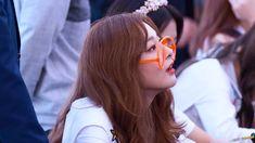 Kang Seulgi, Red Velvet Seulgi, Kim Yerim, Sooyoung, Cute, Bear, Kawaii, Bears