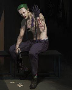 Speaking, try Taste of envy cosplay deviants topic