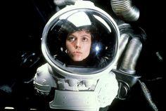 Alien: Covenant Teaser Image Released