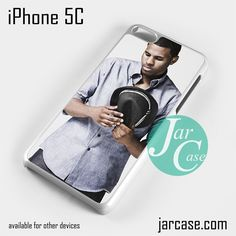jason derulo 4 Phone case for iPhone 5C and other iPhone devices