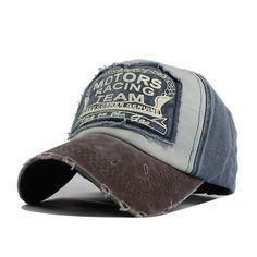 a71a2ac61d8  FLB  2 pieces style sale unisex Hats For Men Women Grinding Multicolor  gorras Cotton snapback hats wash cap Summer Hip Hop Caps