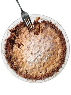 "Crack pie - Eat Your Books is an indexing website that helps you find & organize your recipes. Click the ""View Complete Recipe"" link for the original recipe."