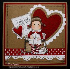 http://expressionswithheart.files.wordpress.com/2011/01/1113.jpg