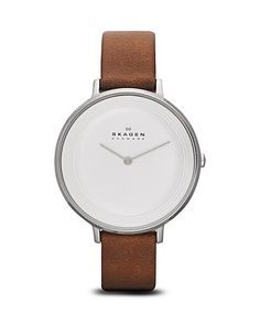 Female, Under $500 All Watches - Bloomingdale's