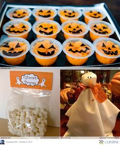 Halloween Gifts For The Kids At School I Better Get Started That Is A Lot Of