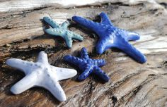 Tobago: Planet Ceramics – Repeating Islands Starfish Wall Decor, Islands, Planets, Art Projects, Ceramics, Travel, Ceramica, Pottery, Viajes