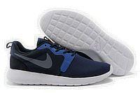 Kengät Nike Roshe Run Miehet ID Low 0055
