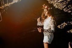 My Images, Rebel, Engagement, Portrait, Photography, Travel, Photograph, Headshot Photography, Fotografie