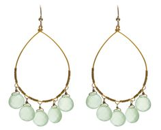http://www.johannasimonds.com/collections/earrings/products/poppy-earrings-by-olina-p