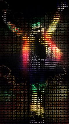 Michael Jackson Animated Wallpaper | michael jackson animated - mobile9