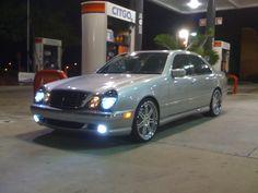 Mercedes Benz E Series Mercedes E Class, Benz E Class, Mercedez Benz, Bmw, Classy, Life, Chic, Elegant