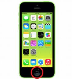 Free Repair available for faulty iPhone 5 Customers. - Ecchonet