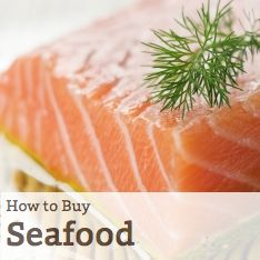 "Which seafood is safe to eat? What's the nutritional difference between seafood that's ""wild-caught"" and farmed? Discover more! www.berkeleywellness.com/healthy-eating/food/article/how-buy-seafood?ap=2012"