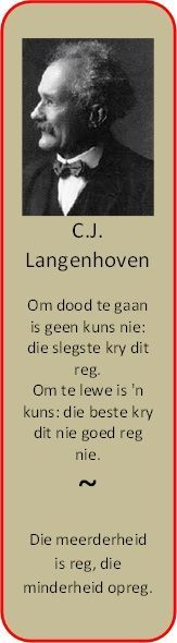Om dood te gaan is geen kuns nie; Om te lewe is 'n kuns: die beste kry dit nie goed reg nie Strong Quotes, Wise Quotes, Qoutes, Inspirational Quotes, Nicholas Sparks Quotes, Afrikaans Language, Afrikaanse Quotes, Word Pictures, True Words