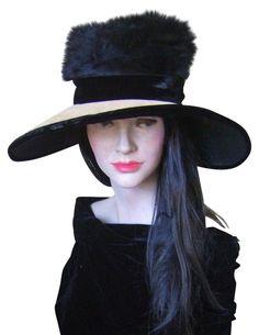 Women s Hats - Up to 70% off at Tradesy 2b4c15de53b9