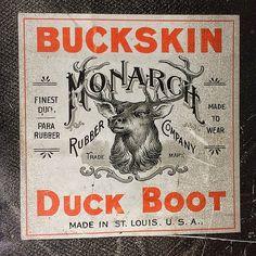 buck it.  or, duck it...