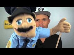 This is Why You Should Always Videotape the Police