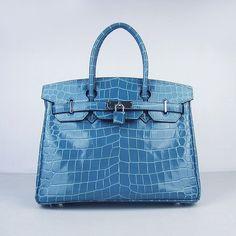 designer chanel bags store for cheap hotsaleclan com  Hermes Bags 2011 Croc Strap...
