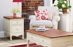 Bramley furniture collection, Laura Ashley