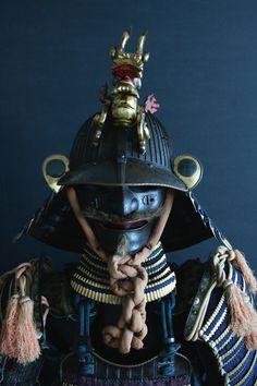 Ryu Japanese Rope, Drake, Samurai, Weapons, Armour, Weapons Guns, Guns, Body Armor, Weapon