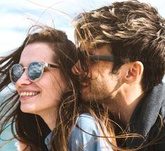 15 Things Men Want In Relationships (But Might Not Tell You)