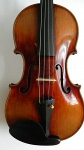 Gorgeous violins at Lyons Violins... follow the link... surprising prices
