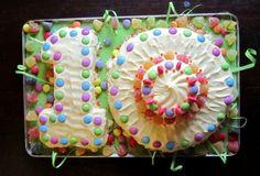 Girls Birthday Cakes 10 Years Old