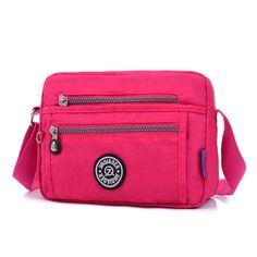 10 Clolors Fashion Women Mini Messenger Bags Clutch Female Handbags Women Brands Shoulder Crossbody Bag sac a main bolsos