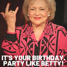 If you are always sharing birthday memes with your friends on their birthdays, look no further - we've created the ultimate funny birthday meme round-up! From Chuck Norris to Bob Ross, wish your friend's a happy birthday with these graphics. Funny Easter Memes, Funny Dad Memes, Baby Memes, Birthday Memes For Men, Happy Birthday Ecard, Funny Birthday, Birthday Stuff, Birthday Greetings, Snoopy Birthday