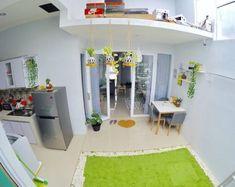 Diy Outdoor Kitchen Plans Dining Rooms New Ideas - Modern Casa Pizza, Home Room Design, House Design, Outdoor Kitchen Plans, Outdoor Kitchens, Trendy Home, Modern Spaces, Patio Design, Garden Design
