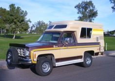 70's chevy truck decal - Google Search