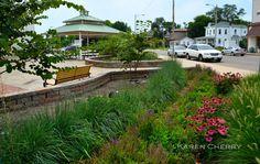 Mini-Park Shelbyville IL 7-16-15