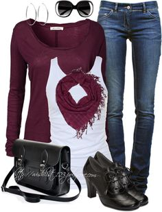 """Unbenannt #267"" by wishlist123 ❤ liked on Polyvore"