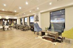 DBM Architects | Eyrie Grillhouse at Eagle Canyon Golf Club - Restaurant Interior Honeydew, Golf Clubs, Architects, Conference Room, Eagle, Restaurant, Interior, Furniture, Home Decor