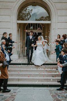 Beautiful wedding in Paris - Luxembourg garden. Wedding photoshoot in France. #philarty #weddingphotoshoot #weddinginspiration #pariswedding #weddingphotographer #pariselopement #parisphotoshoot #parisphotographer #photographerinparis #elopement #destinationphotographer #bestparislocations #parislocations #bestviewsofparis #topparisviews #topparisphotographers #destinationphotographer #weddingideas Paris Elopement, Paris Wedding, Luxembourg Gardens, Wonderful Picture, Paris Photos, Wedding Photoshoot, Garden Wedding, Weddingideas, Wedding Inspiration