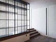 BR House, Modena, 2013 - Marco Costanzi architetti