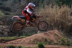 Circuito Motos Fonollosa (Barcelona) - 01.03.2015
