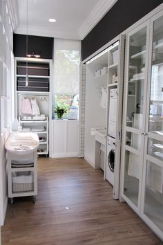 Presenza - Deluxe Utility Sink and Storage Cabinet Home Pinterest ...