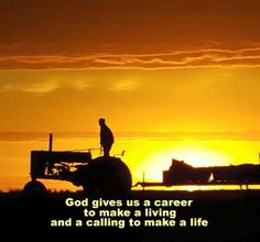 ..those who have believed in God may be careful to devote themselves to good works.. Titus 3:8 ESV